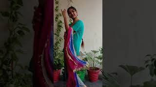 Jattan nal yaraane rakhne song film by adaab mutiyaran Dance 💃 girl anjali marauli