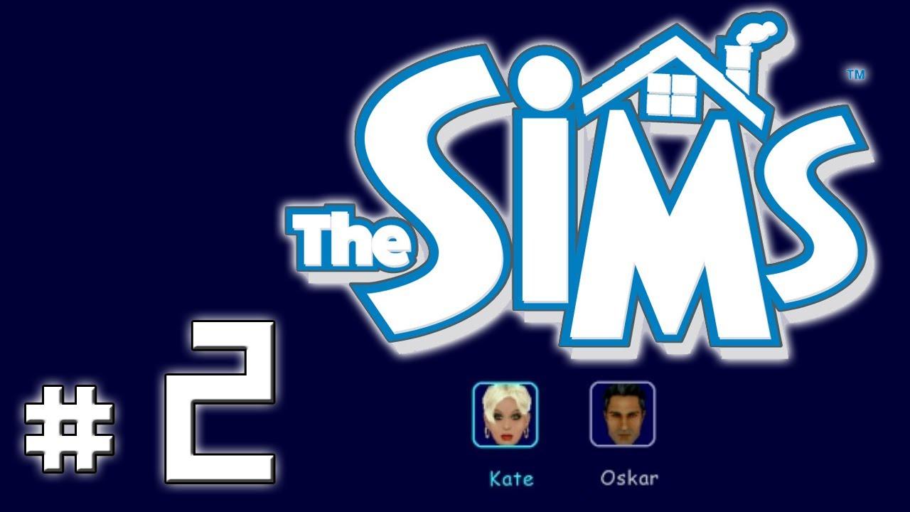 Wirtualne randki sims gry online
