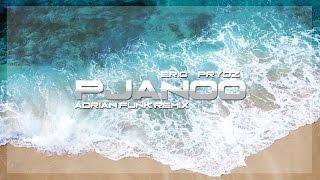Eric Prydz - Pjanoo (Adrian Funk 2k15 Remix)