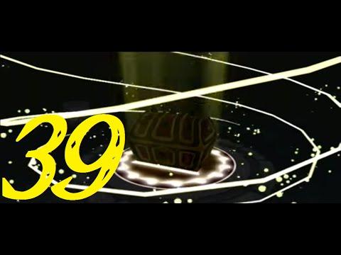 "triumph forks | zelda: the wind waker 100% walkthrough ""39/45"" (no"