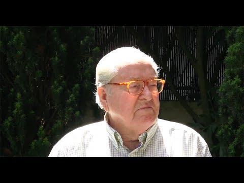 Journal de bord de Jean-Marie Le Pen n°474