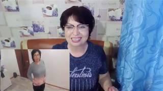 постер к видео Ошибки при ПОХУДЕНИИ 5 Больших Ошибок при Моём ПОХУДЕНИИ Минус 20 кг helen marynina