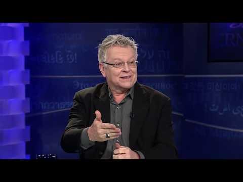 Randy Clark | Impartation to Heal the Sick | It's Supernatural with Sid Roth