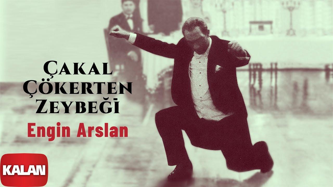 Engin Arslan - Çakal Çökerten Zeybeği [ Garanti BBVA Reklam Müziği © 2020 Kalan Müzik ]