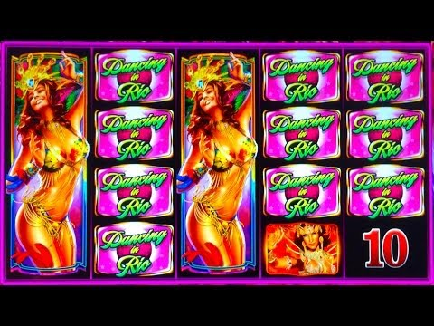 Video No registration free casino games
