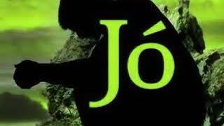 Música adventista Jo