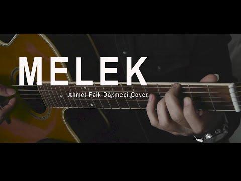 Göksel Perksoy - Melek (Ahmet Faik Dökmeci cover)