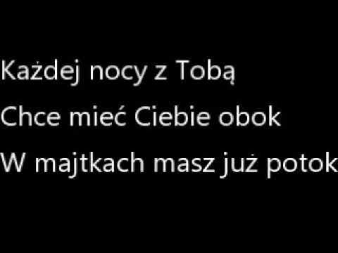 Beka KSH - MOMENT [TEKST]