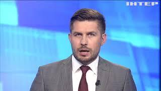 Подробности  выпуск за 12.10.2020 Новости 12:00