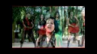 YAYANG KU ( cici agustin ) musik Yanto Sari