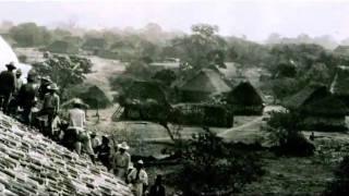 Jacaltenango PARG