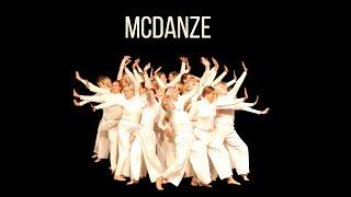 McDanze Production 2020