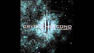 Cryogen Second - Antithetical (Single Mix)