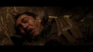 "ALIEN: COVENANT (2017) CLIP ""Facehugger Attack"" (HD) Ridley Scott | PROMETHEUS SEQUEL"