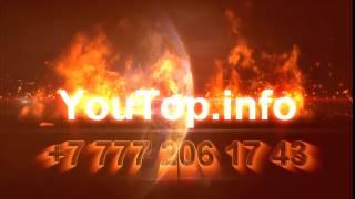 Как рекламировать сайт в Алматы 214(, 2016-01-13T12:38:58.000Z)