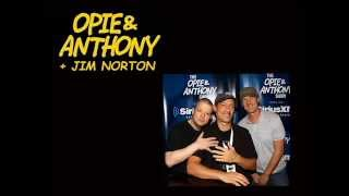 Opie & Anthony - Infomercials & Anthony