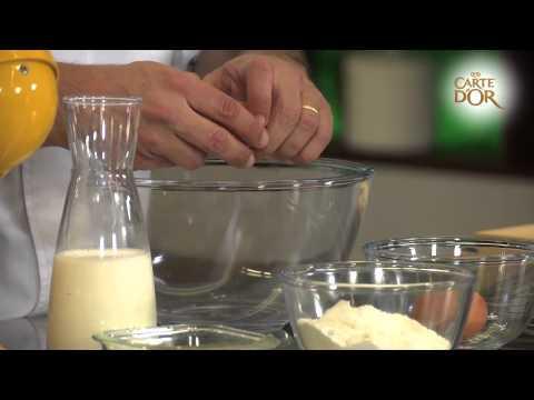 [recette]-crêpe-soufflée-au-caramel-beurre-salé-et-son-praliné-de-pomme
