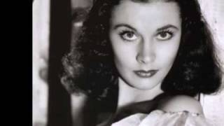 the most beautiful film actresses classic Thumbnail