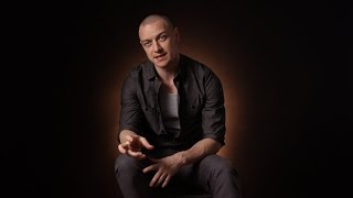 'Split' Interview