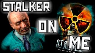 Download STALKER ON ME Mp3 and Videos