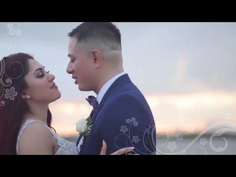 2017---04- -naville-&-franco-wedding-highlights- -grand-park-royal-caribe- -cancun,-mexico