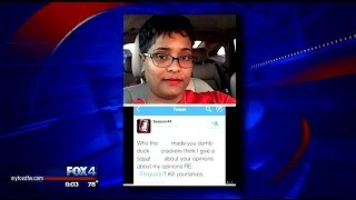 Duncanville teacher expected to be fired for offensive tweet
