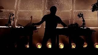 Richie Hawtin CLOSE live | Mad Cool Festival, Madrid 14.07.18