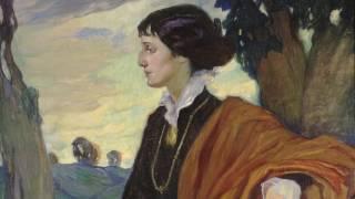 Анна Ахматова: биография и творчество