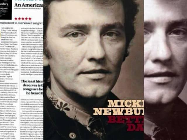 mickey-newbury-an-american-trilogy-montseantares