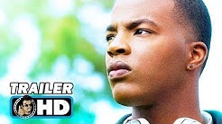 ALL AMERICAN Official Trailer (HD) The CW Drama Series