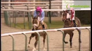Vidéo de la course PMU HANDICAP STAKES CLASS7