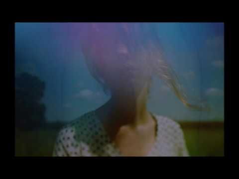 Blush Response - Without You