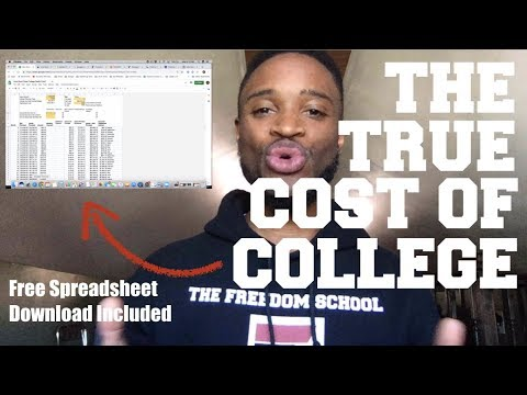 how-much-does-college-really-cost?-calculating-fafsa-financial-aid