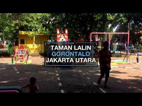 taman-lalu-lintas-gorontalo,-rekreasi-keluarga-gratis-di-jakarta