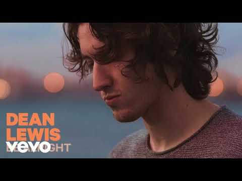Dean Lewis - Be Alright (Clean Version - Radio Edit)