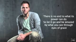 Matthew West - Forgiveness (Lyric Video)
