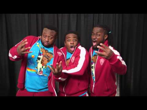 The New Day: WWE SuperCard Update 4