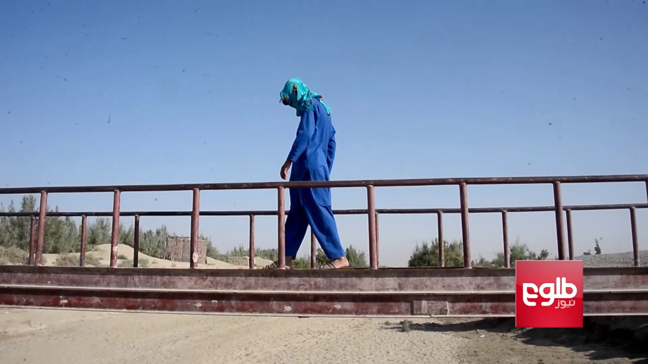 Inside the Afghan subculture of child sex slaves