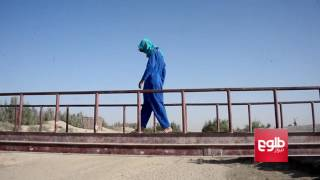 Bacha Bazi: The Afghan Subculture Of Child Sex Slaves