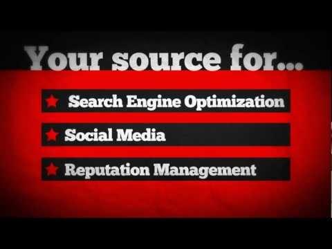 Atlanta SEO Services - Internet Reputation Management