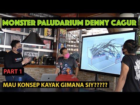 monster-paludarium-denny-cagur-#part-1:-konsep,-tema-&-tahapan-paludarium!-apa-siy-tujuannya?