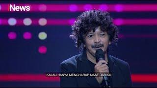 Caca Handika 'Mandi Kembang' Tengah Malam Part 04 - ReYUNIan 14/02