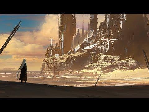 Sakuzyo (削除) - Crya (Album: Inane)
