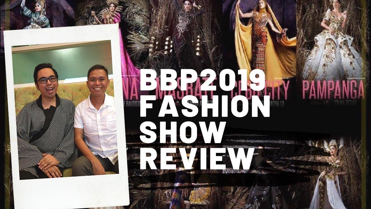 ✌️ Best dating tawag sa pilipinas 2018 candidates 2019
