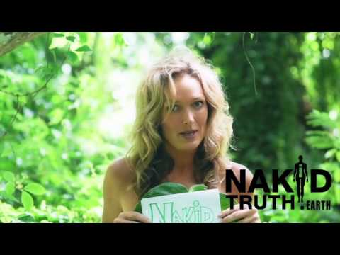 How To Nakid Truth Challenge
