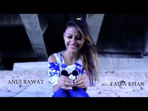 KACHE PAKKE YAAR | Parmish Verma | Desi Crew | Aman Pandey