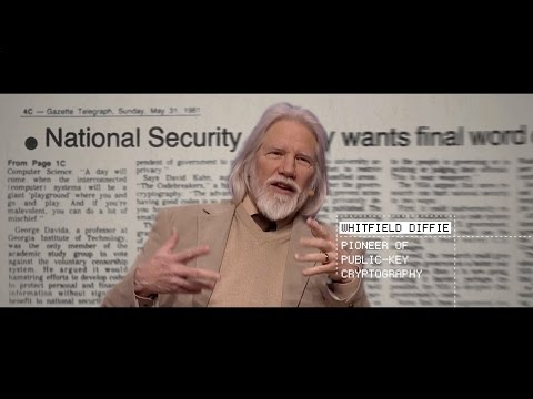 2016: 25 Years of Information Security