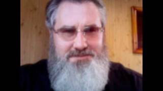 54. Человек отмечен Богом - Игорь Цыба