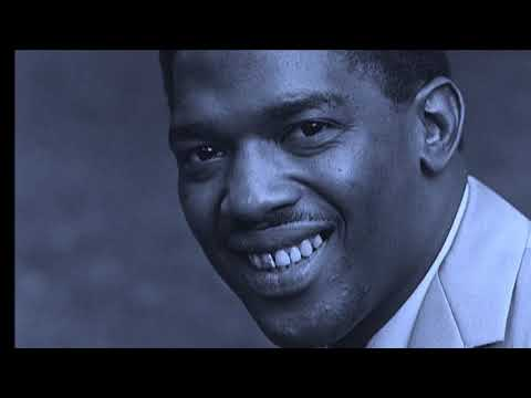 EDWIN STARR STORY PT 1 ON SOUL FACTS SHOW