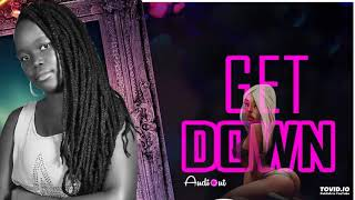 Get Down by Destiny (New 2018)Nvibe TV